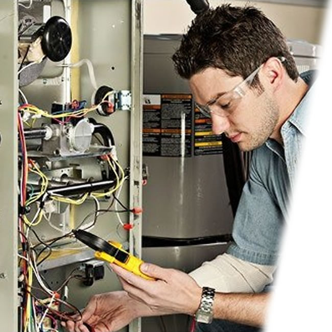 Signs that you need a new heating and air conditioning equipment