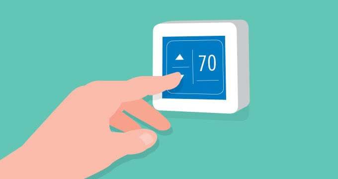 Correcting Temperature In The Home