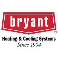 bryant-dealer-near-me-michigan