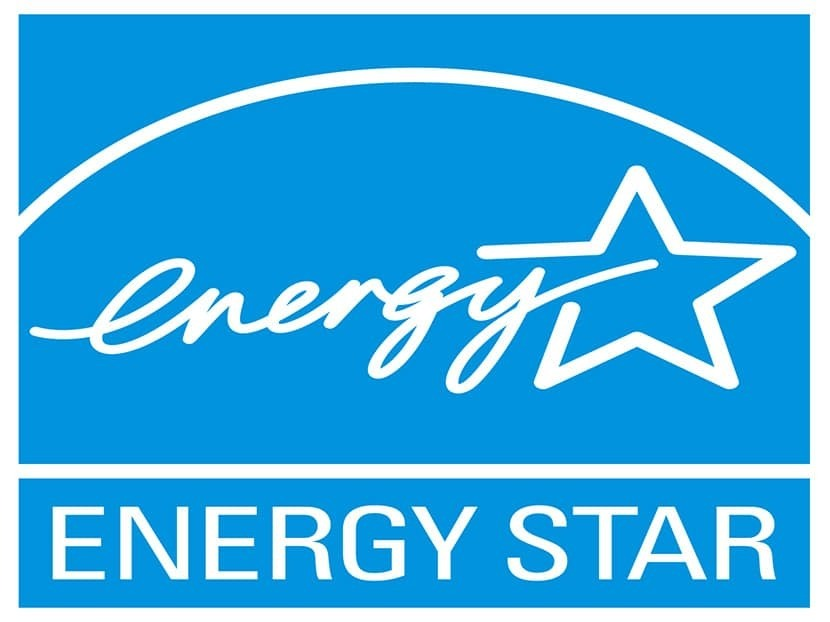 Why Energy STAR Labels?