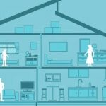 How to get better home air quality