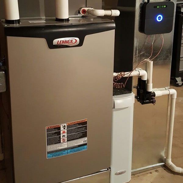 furnace-repair-service-davison-michigan-grand-blanc