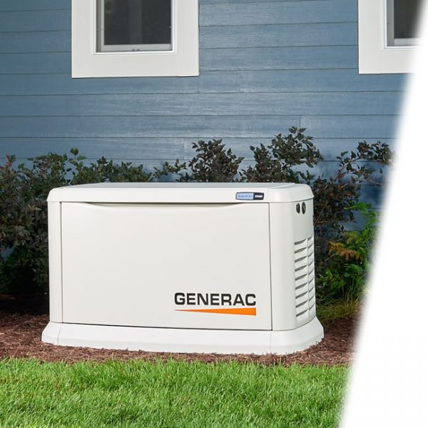 generac-whole-house-generator-dealer-near-me