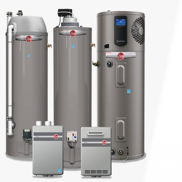 water-heater-installation-service-near-me